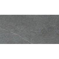 K946919R0001VTE0 K946919R Napoli Антрацит 3D 30х60 30x60