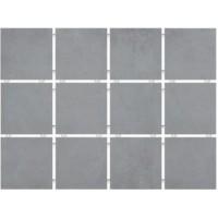1271 Амальфи серый (полотно 30х40 из 12 частей)