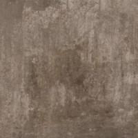 00134 Castlestone Musk Lap/Ret 60x60