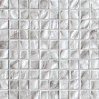 Мозаика  для бани fLTL FAP Ceramiche