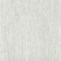 Керамогранит BALI DIAMOND RECT. APE Ceramica