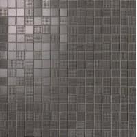 Мозаика  для бани fOD3 FAP Ceramiche