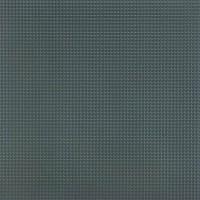 23129 Solaire GREEN SQUARE-4/44,9/R 44,9x44,9