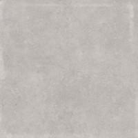 Саттон серый SG151000N 40.2*40.2