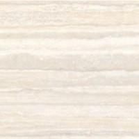 K945348 Travertini Cream Silky 45x45