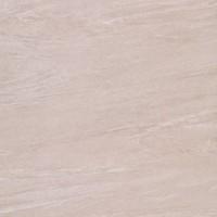 Керамогранит 59.5x59.5  AlfaLux Ceramiche 936298