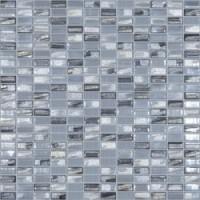 Bijou Silver (на сетке) 31,7x31,7