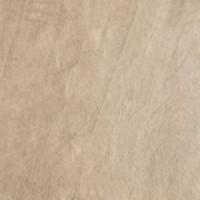 BE0368T Bronze Pulpis Anticato Ret 60x60