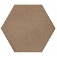 Керамическая плитка  шестиугольная (соты) Cifre 904007