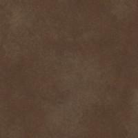 Кодру шоколад полир PR 59.5*59.5