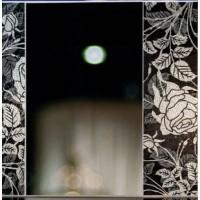 Мозаика зеркальная 924747 Art & Natura