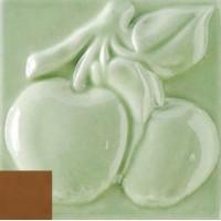 Керамическая плитка TES82089 Ceramiche Grazia (Италия)