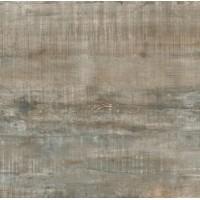 TES7472 Wood Classic Эго серый структурный Rett 60х60 60x60