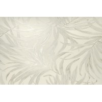Керамическая плитка  для камина Azulejos Alcor SL 78797458
