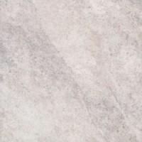 Керамогранит для пола 45x45  6046-0153 Lasselsberger