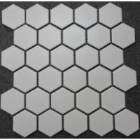 Мозаика  черно-белая Orro Mosaic TES78072