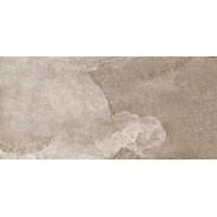 MAKAN GRIS 35x70