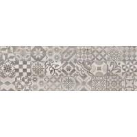 Керамическая плитка для ванной стиль пэчворк 1664-0166 Lasselsberger