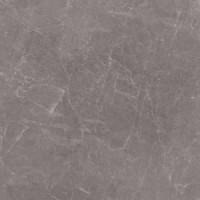 Exedra Tiles Silk Rain Grey 100x100