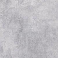 Керамическая плитка  для пола серая НЕФРИТ-КЕРАМИКА 01-10-1-16-01-06-1117