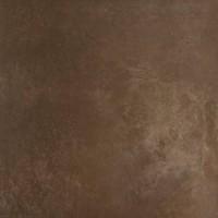 2WFCK92  Warm Stones Fondo Chocolate 92x92