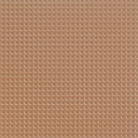 23092  T.Solaire LEATHER SQUARE-4/22,3 22,3x22,3 22.3x22.3
