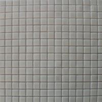 Мозаика для ванной Россия MC001 Keramograd