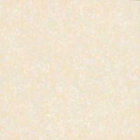 Керамогранит  розовый Sal Sapiente 6601