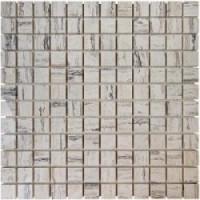 VANILLA WOOD 2.3x2.3 30.5x30.5