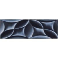 Керамическая плитка 010101004560 Gracia Ceramica (Россия)
