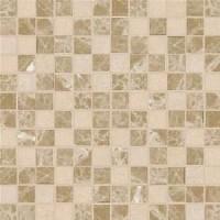 Керамическая плитка  30x30  Navarti (Kerlife) 896197