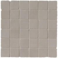 Мозаика TES77746 FAP Ceramiche