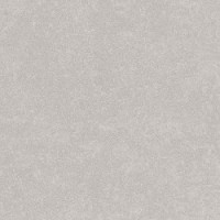 Aston-R Nacar Antideslizante 59,3x59,3