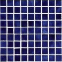 3603 - D (3.6x3.6) 33.4x33.4