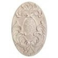Керамическая плитка дляваннойдешеваяКерлайф 908976
