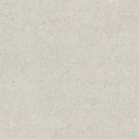 DAK63632  white 60x60