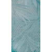 Керамогранит  бирюзовый Tonino lamborghini TES7574