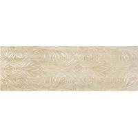 Керамическая плитка TES7003 Atlantic Tiles