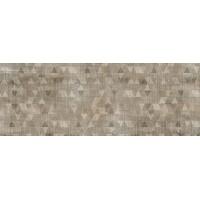 TES7374 Wood Classic Эго серый Lapp Rett 120х39,5 39.5x120