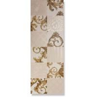Керамическая плитка 904053 Venus Ceramica (Испания)