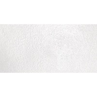 Ultra лаго белый Light Lappato 120x60