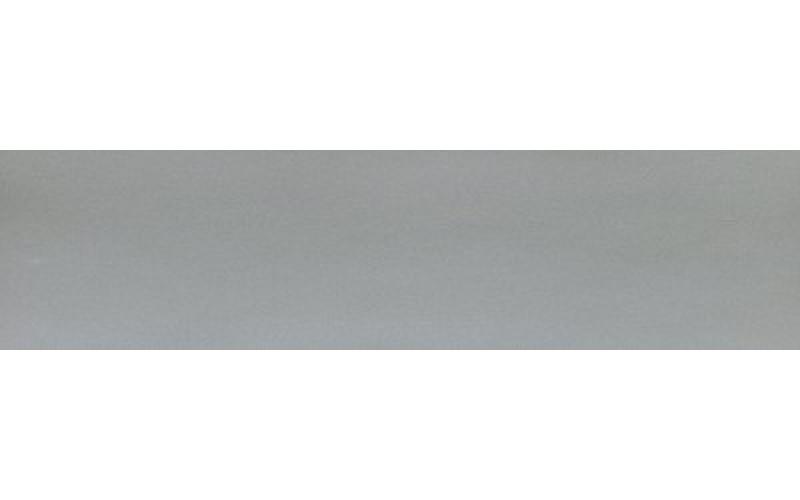 Керамическая плитка C&C b9  10x40 Ceramica Bardelli TES102090