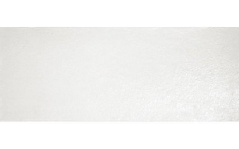 Керамическая плитка В52556 105887 GLAZE  32x80.5 Naxos (Италия)