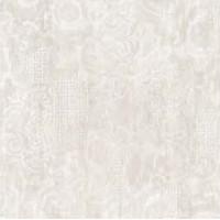 2x3033 ETERNO PATCH ICE 8x80