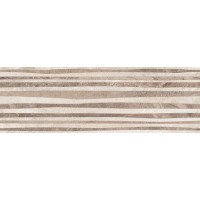 17-10-06-493 Polaris серый рельеф  20x60