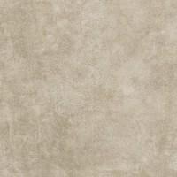 Керамогранит  Cersanit EN4R012