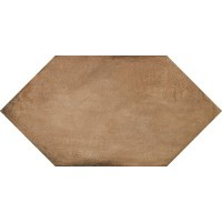 173021 Gea Losagna Cotto 47,8x95,2
