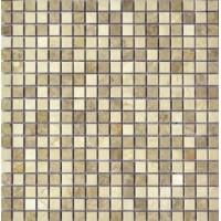 Мозаика  мраморная Muare 78794489