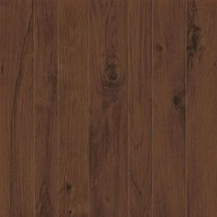 610010001162  Frame Oak LASTRA 60x60