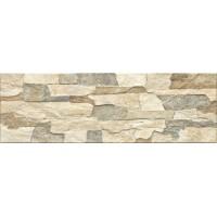 Керамическая плитка для фасада под камень CERRAD TES100233